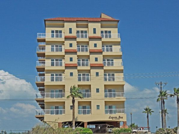2 bed 3 bath Condo at 200 W Constellation Dr South Padre Island, TX, 78597 is for sale at 300k - 1 of 45