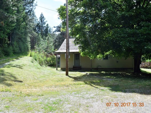 3 bed 1 bath Single Family at 6097 S Greensferry Rd Coeur D Alene, ID, 83814 is for sale at 135k - 1 of 16