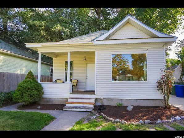 2 bed 1 bath Single Family at 358 E Roosevelt Ave Salt Lake City, UT, 84115 is for sale at 280k - 1 of 25