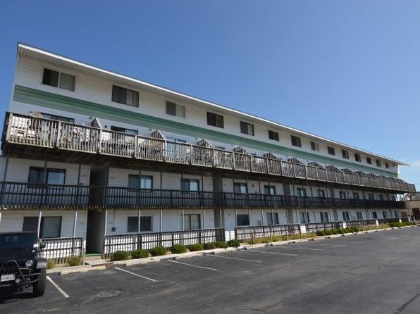 1 bed 1 bath Condo at 104 127th St Ocean City, MD, 21842 is for sale at 125k - 1 of 21