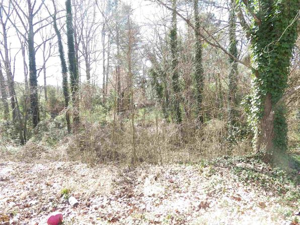 null bed null bath Vacant Land at 485 Village Square Ct Stone Mountain, GA, 30083 is for sale at 15k - 1 of 5