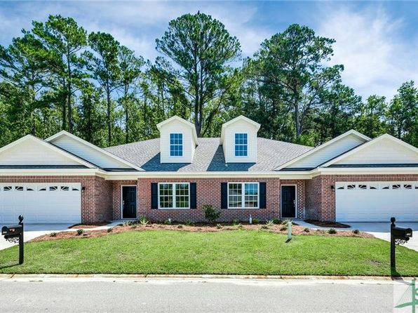 3 bed 3 bath Single Family at 8 Wild Heron Villas Ct Savannah, GA, 31419 is for sale at 235k - 1 of 19
