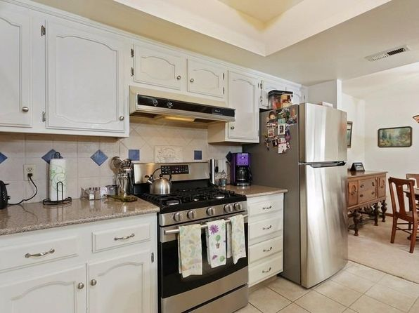 3 bed 2 bath Single Family at 4055 River Woods Dr Auburn, CA, 95602 is for sale at 360k - 1 of 25