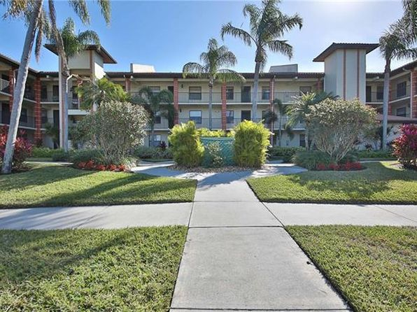 2 bed 2 bath Condo at 12601 KELLY SANDS WAY FORT MYERS, FL, 33908 is for sale at 155k - 1 of 25