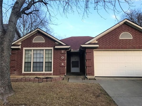 black singles in cedar hill Find one story houses for sale in cedar hill, tx tour the newest single story homes & make offers with the help of local redfin real estate agents.