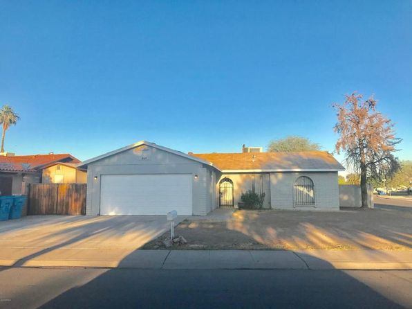 3 bed 2 bath Single Family at 809 N 62nd Dr Phoenix, AZ, 85043 is for sale at 180k - 1 of 48