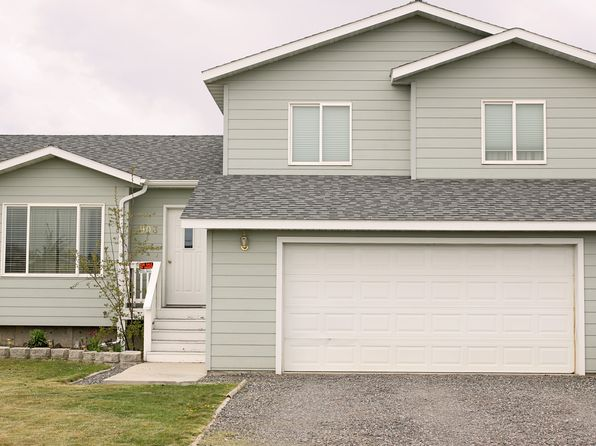 5 bed 3 bath Single Family at 903 E Clinton St East Helena, MT, 59635 is for sale at 266k - 1 of 11