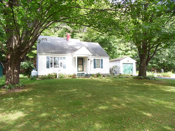 3 bed 1 bath Single Family at 5848 State Route 374 Chateaugay, NY, 12920 is for sale at 95k - 1 of 66