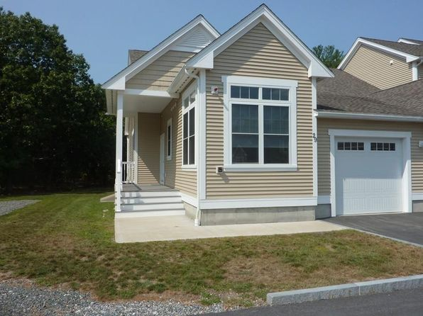 2 bed 3 bath Condo at 855 Main St Woburn, MA, 01801 is for sale at 630k - 1 of 25