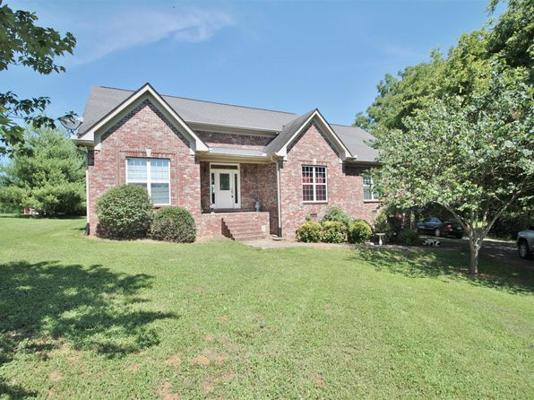 3 bed 2 bath Single Family at 1935 Belotes Ferry Rd Lebanon, TN, 37087 is for sale at 290k - 1 of 21
