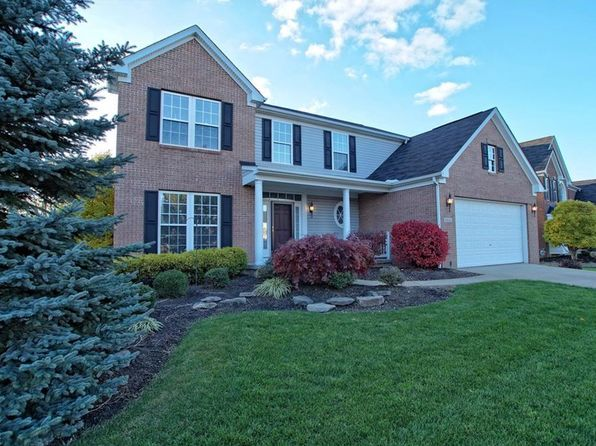 4 bed 4 bath Single Family at 6622 Cobblefield Dr Medina, OH, 44256 is for sale at 325k - 1 of 25