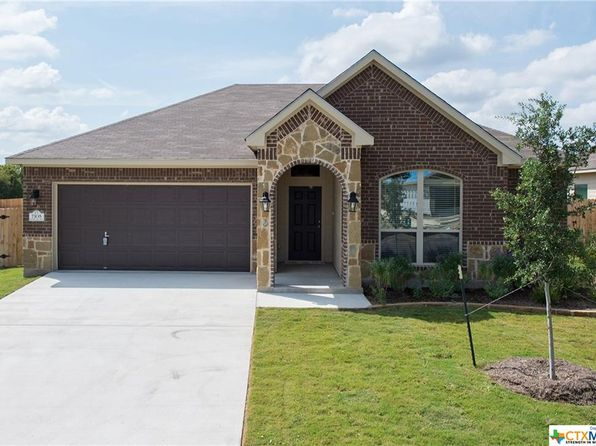 3 bed 2 bath Single Family at 7105 Boulder Star Way Temple, TX, 76502 is for sale at 185k - 1 of 38