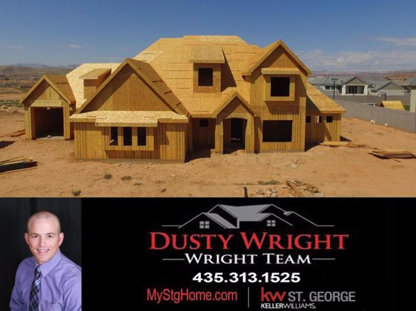 6 bed 4 bath Single Family at S Little Valley Rd St George, UT, 84790 is for sale at 775k - 1 of 10