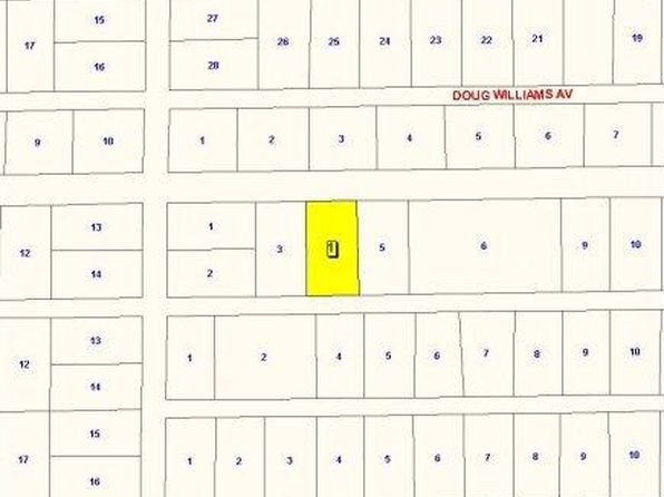 null bed null bath Vacant Land at 4 Suntee Rd Cocoa, FL, 32926 is for sale at 50k - google static map