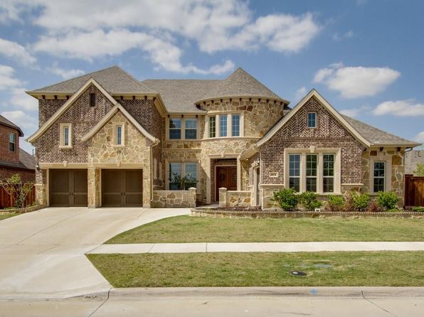5 bed 6 bath Single Family at 4874 Toledo Bend Dr Frisco, TX, 75033 is for sale at 684k - 1 of 36