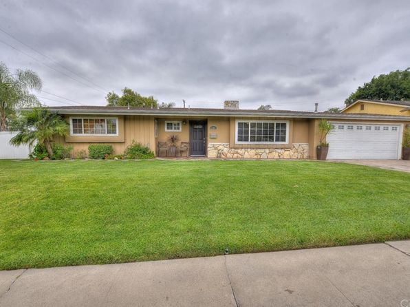 3 bed 2 bath Single Family at 1101 Urell Dr La Habra, CA, 90631 is for sale at 699k - 1 of 34