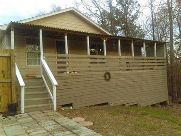3 bed 2 bath Single Family at 4023 Lee Road 175 Salem, AL, 36874 is for sale at 60k - 1 of 19