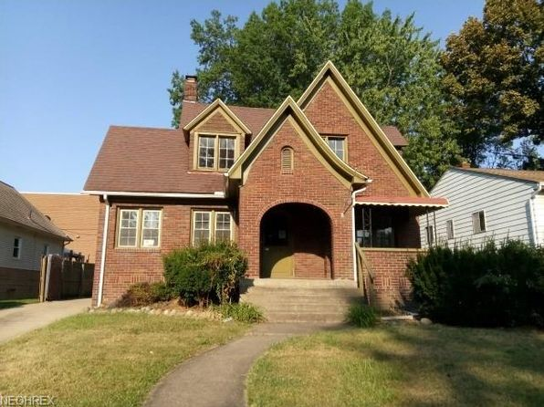 3 bed 1 bath Single Family at 654 Moreley Ave Akron, OH, 44320 is for sale at 50k - 1 of 13