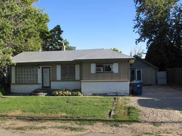 3 bed 2 bath Single Family at 6903 W Poplar St Boise, ID, 83704 is for sale at 150k - 1 of 20