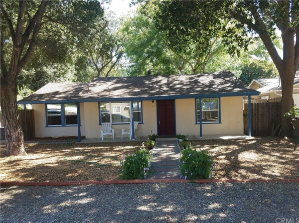 3 bed 1 bath Single Family at 5325 Cabrillo Ave Atascadero, CA, 93422 is for sale at 408k - 1 of 11