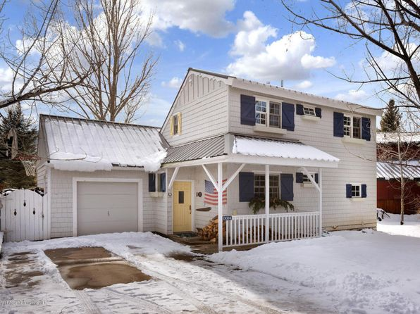 3 bed 3 bath Single Family at 34 MOUNTAIN CT BASALT, CO, 81621 is for sale at 675k - 1 of 21