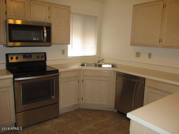 2 bed 2 bath Apartment at 220 N 22nd Pl Mesa, AZ, 85213 is for sale at 129k - 1 of 12