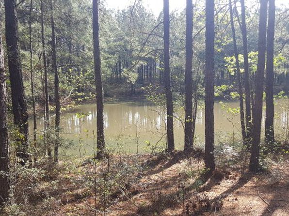 null bed null bath Vacant Land at 000 Great Point Dr McComb, MS, 39648 is for sale at 25k - 1 of 29