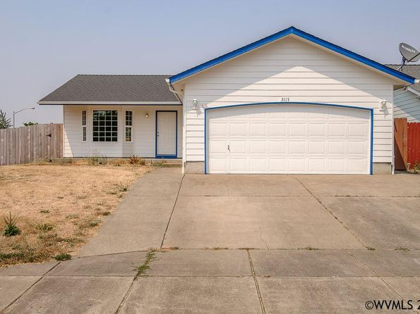 3 bed 2 bath Single Family at 3115 29th Ave SE Albany, OR, 97322 is for sale at 202k - 1 of 31