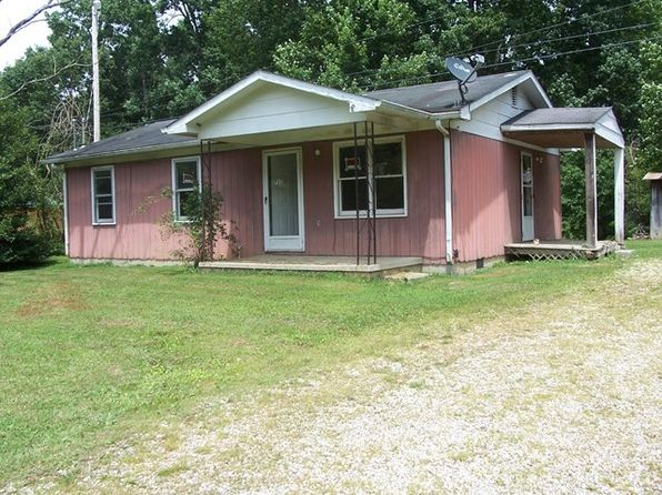 3 bed 1 bath Single Family at 1755 McCammon Ridge Rd McKee, KY, 40447 is for sale at 37k - 1 of 3