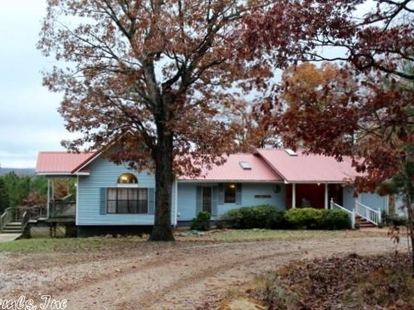 3 bed 3 bath Single Family at 1639 Luber Rd Mountain View, AR, 72560 is for sale at 142k - 1 of 13
