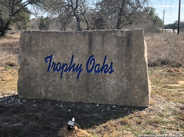 null bed null bath Vacant Land at 0 Grey Stone Poteet, TX, 78065 is for sale at 125k - 1 of 8