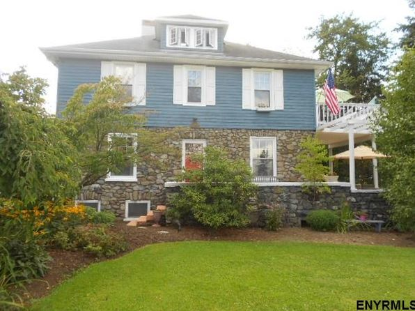 3 bed 3 bath Single Family at 69 Old Route 66 Averill Park, NY, 12018 is for sale at 309k - 1 of 25