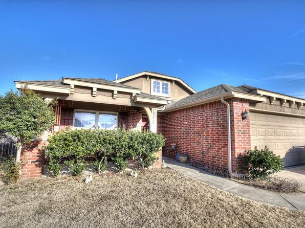 3 bed 2 bath Single Family at 10325 S Olmsted Pl Jenks, OK, 74037 is for sale at 175k - 1 of 28