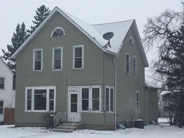 3 bed 1 bath Single Family at 722 Stuart Ave Crookston, MN, 56716 is for sale at 129k - 1 of 25