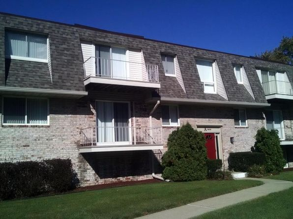 1 bed 1 bath Condo at 3606 Lakeshore Dr Saint Joseph, MI, 49085 is for sale at 90k - 1 of 13