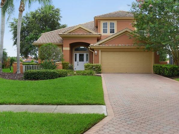 3 bed 3 bath Single Family at 9977 Sago Point Dr Seminole, FL, 33777 is for sale at 565k - 1 of 25