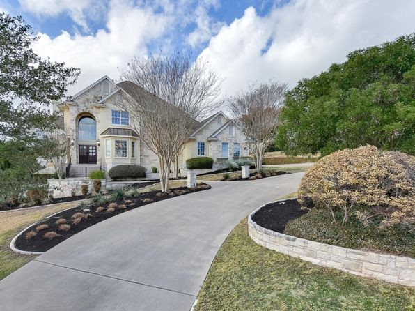 5 bed 4 bath Single Family at 4900 ELIZABETH JANE CT AUSTIN, TX, 78730 is for sale at 1.33m - 1 of 35