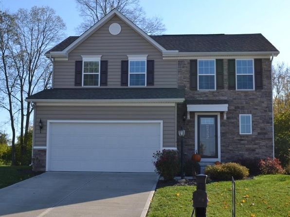 3 bed 4 bath Single Family at 115 Shoemaker Ln Union, OH, 45377 is for sale at 195k - 1 of 53