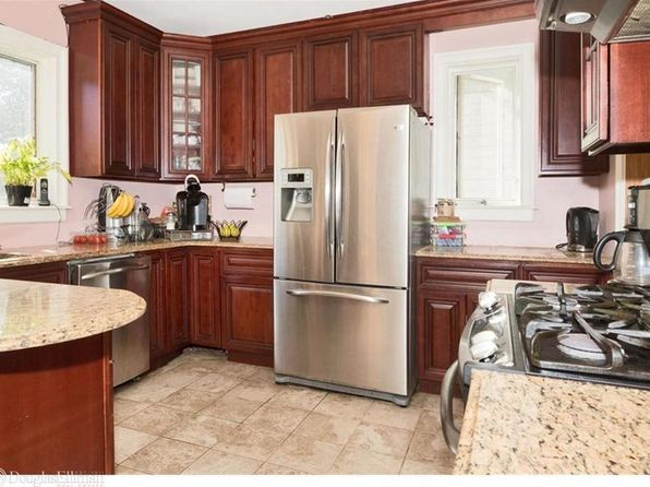 2 bed 3 bath Townhouse at 6024 DELAFIELD AVE BRONX, NY, 10471 is for sale at 630k - 1 of 18