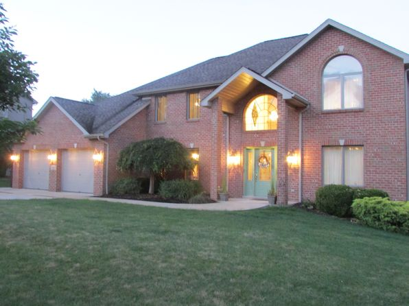 5 bed 4 bath Single Family at 2339 Lindale Ct North Huntingdon, PA, 15642 is for sale at 440k - 1 of 46
