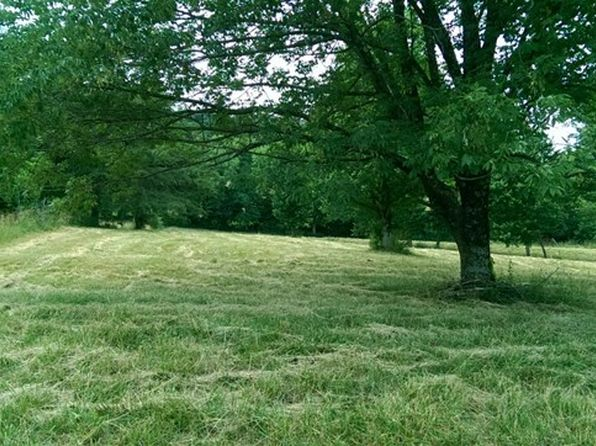 null bed null bath Vacant Land at 2.3AC Rickman Rd Livingston, TN, 38570 is for sale at 37k - 1 of 4