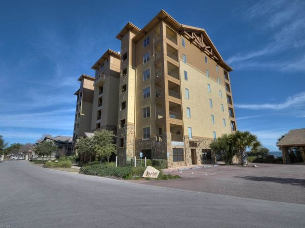 3 bed 2 bath Condo at 1001 The Cape Rd Horseshoe Bay, TX, 78657 is for sale at 550k - 1 of 25