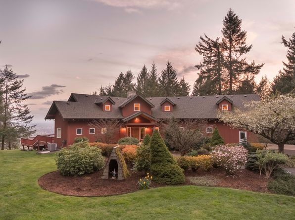 4 bed 4 bath Single Family at 17940 NE Hillsboro Hwy Newberg, OR, 97132 is for sale at 1.00m - 1 of 71