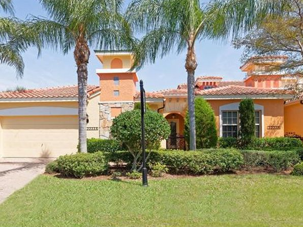 2 bed 2 bath Single Family at 22223 Via Palazzo Pl Estero, FL, 33928 is for sale at 465k - 1 of 23