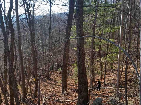 null bed null bath Vacant Land at 0 Barrow Ln Lot: Stanardsville, VA, 22968 is for sale at 24k - 1 of 5