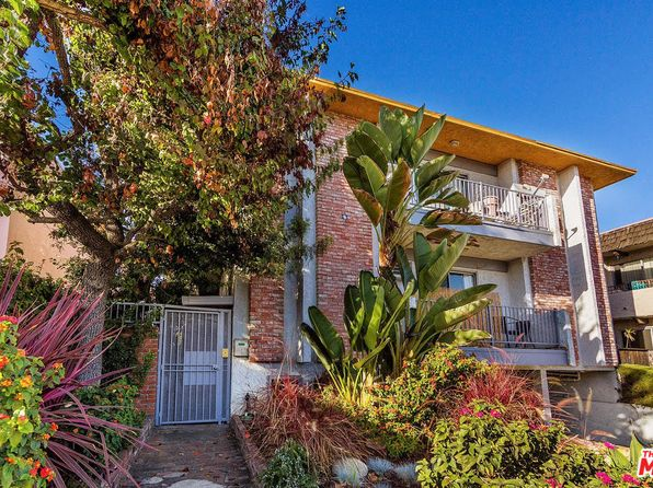 1 bed 1 bath Condo at 12735 CASWELL AVE LOS ANGELES, CA, 90066 is for sale at 450k - 1 of 9