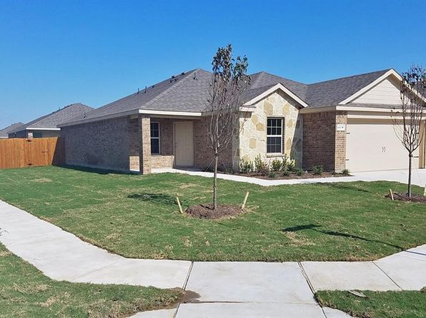 4 bed 2 bath Single Family at 1106 Ruby Ct Princeton, TX, 75407 is for sale at 226k - 1 of 8