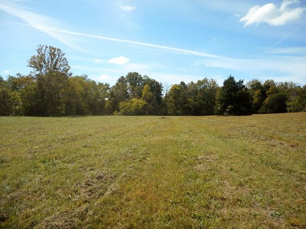 null bed null bath Vacant Land at 00 Brame Dr Hopkinsville, KY, 42240 is for sale at 80k - google static map