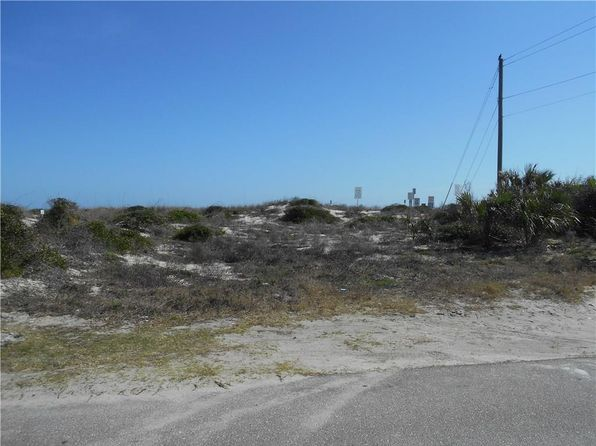null bed null bath Vacant Land at  GREGG ST Fernandina Beach, FL, 32034 is for sale at 450k - 1 of 5