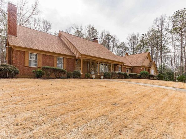 6 bed 6 bath Single Family at 4329 Inns Brook Dr Snellville, GA, 30039 is for sale at 515k - 1 of 36